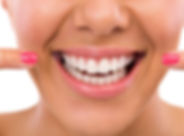 dental-implants-westfield-nj1-848x518.jp