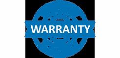 deuter-warranty-backpack-620x300w.png