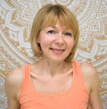 Ирина Коннова.jpg