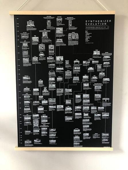 Black poster.jpg