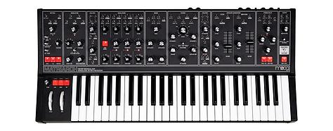 Moog-Matriarch-Dark-Series.png
