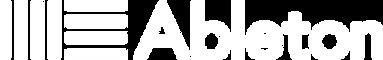 white_abl_logo_80px.png