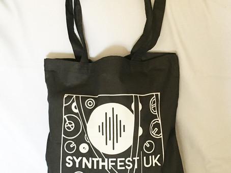 2019 Bag design