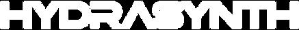 Hydrasynth-logo-80px.png