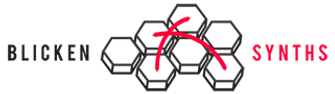 Blicken-logo-white-v2-90px.png