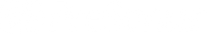 PreSonus_Logo_White_80px.png