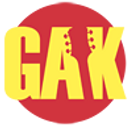GAK-Logo-90PX.png