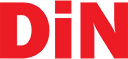 Logo_DiN-150px.png