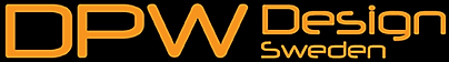 dpw_logo_orange-80px.png
