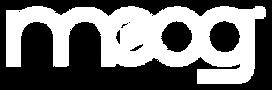 Moog-wordmark-white-80px.png