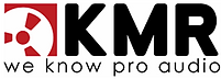 KMR-logo-90px.png