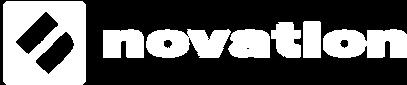 NOVATION-LOGO-white-80px.png