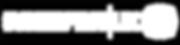 SynthFestUKLogo_WHITE-keyline.png