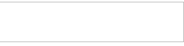 SynthFestUKLogo_WHITE-keyline.png