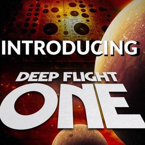 Deep Flight One