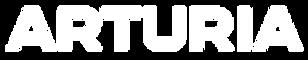 ArturiaLogos-White_Logo-80px.png