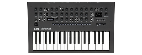 Korg-Minilogie-XD-Polyphonic-Synth.png