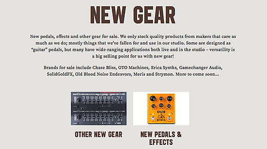 New-gear.png