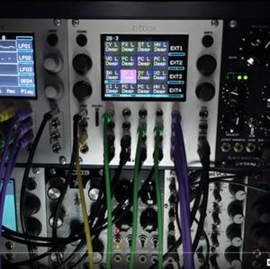 Bitbox Mk2 Video