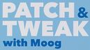 Moog-book-logo-90px.png