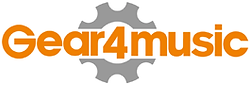 Gear4Music-Logo-90px.png