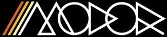 Modor-logo-70px.jpg