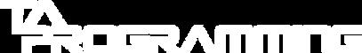 TA-Logo-white-80px.png