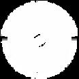 SE-45-Logo_80PX.png