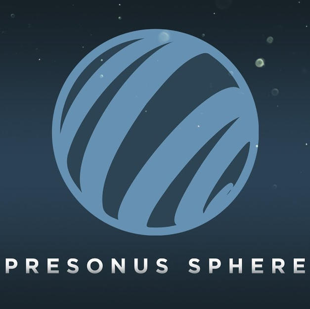 PreSonus Sphere Video