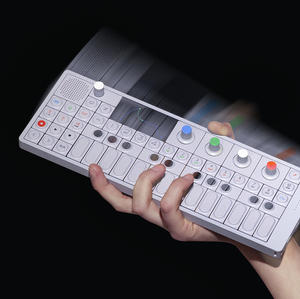 OP-1 All-In-One
