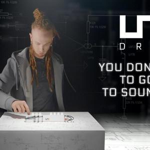 UNO Drum