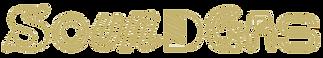 Soundgas-Gold-logo-90px.png