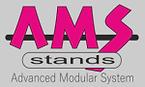 ams-logo-90px.png