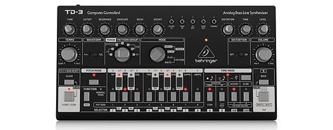 Behringer-TD-3-Analog-Bass-Line-Synth.pn