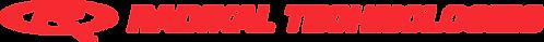 Radikal-logo-80px.png