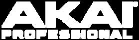 akai_logo_white-80px.png