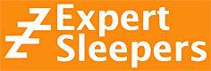 ExpertSleepers-logo-80px.jpg