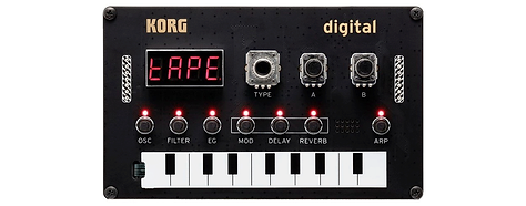 Korg-NuText-NTS-1-Digital-Synth.png