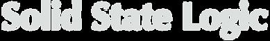 SSL-logo-80px.png