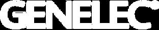 Genelec_logo_RGB_transp_white-80px.png