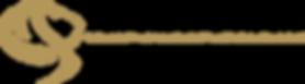 TLR Group Logo.png
