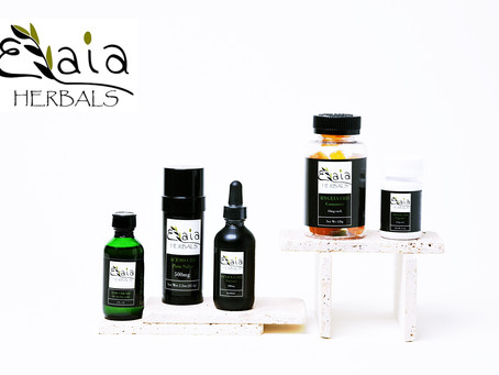 What is the CBD difference?