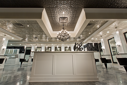 About Us Atelier Hair Salon Orlando
