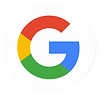 [www.tgortho.com][54]google-circle-logo.