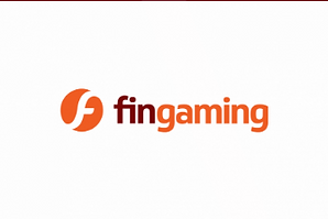 fingaming
