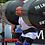 Thumbnail: Improve Your Squat Training Program