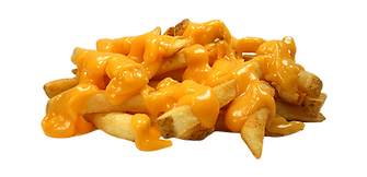 97-975171_french-fries-cheese-png-transp