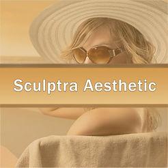 Sculptra.jpg