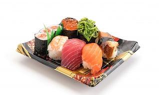 mixed-sushi-set-japanese-food_1339-3610.