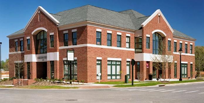 medical housing rental 4